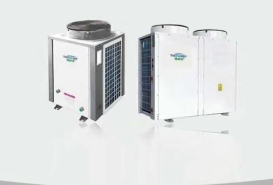 m6米乐app能热泵热水器清洗方法